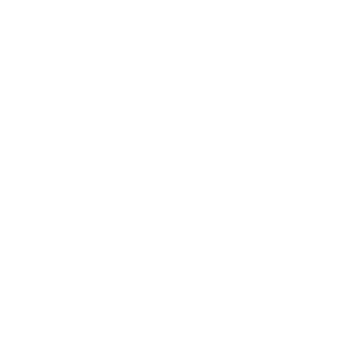 400 years of performing arts experience